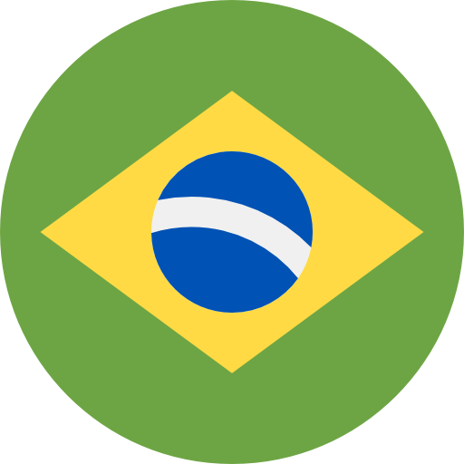 Dedicated Servers in Sao-Paulo