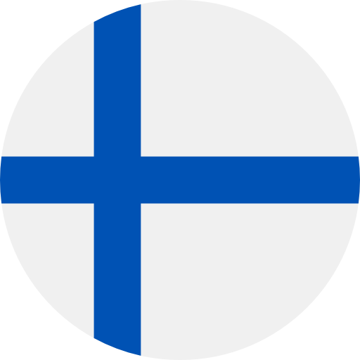 Dedicated Servers in Helsinki