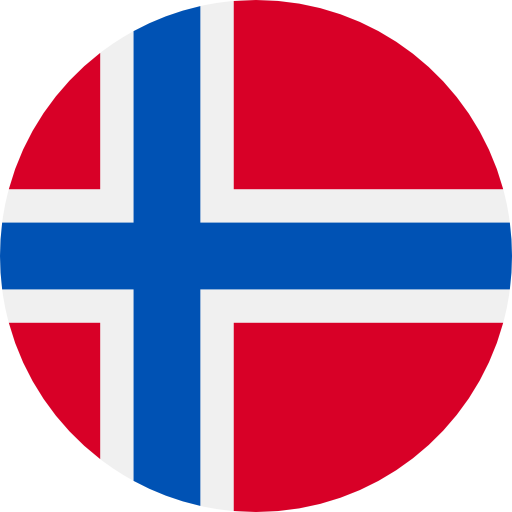 Dedicated Servers in Kristiansand