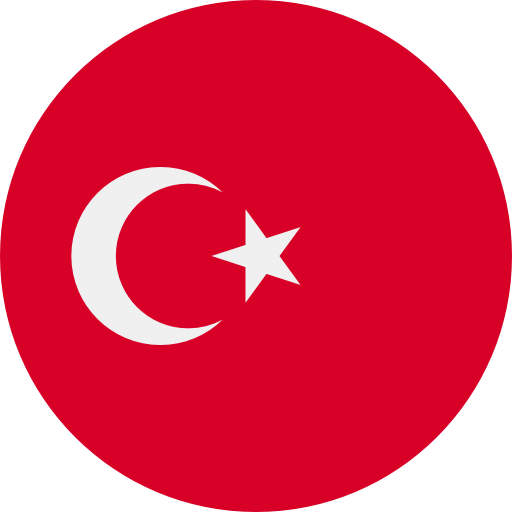 Dedicated Servers in Ankara