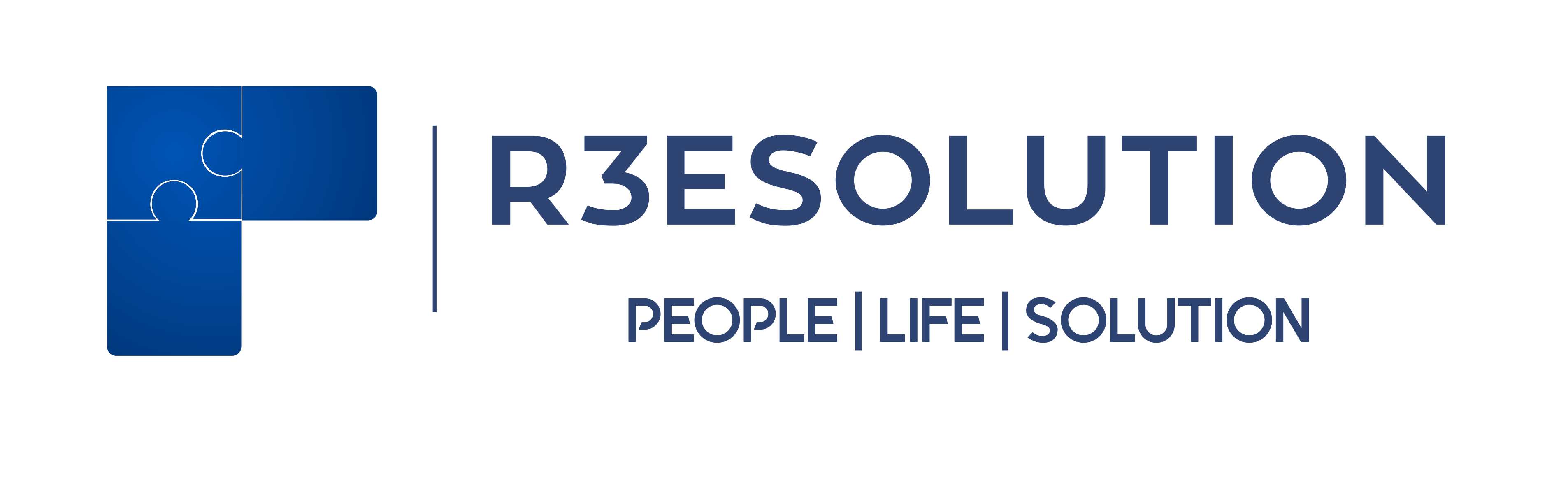 R3esolution Infotech Private Limited